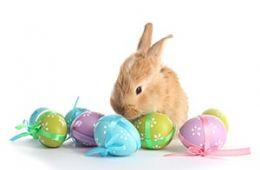 Offerte Pasqua Livigno
