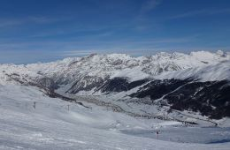 Offers February 2018 Livigno