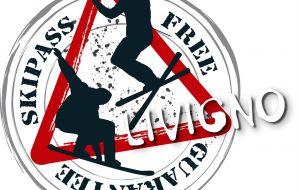 Skipass FREE 2015