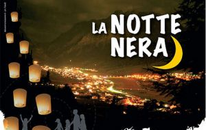 Notte Nera 2017