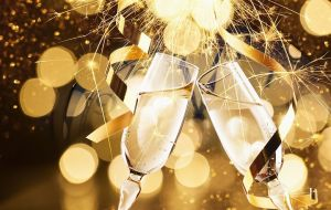 New Year's Eve offer 2018 in Valtellina
