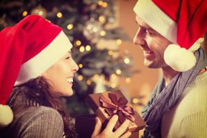 Offerte Natale 2017 a Livigno