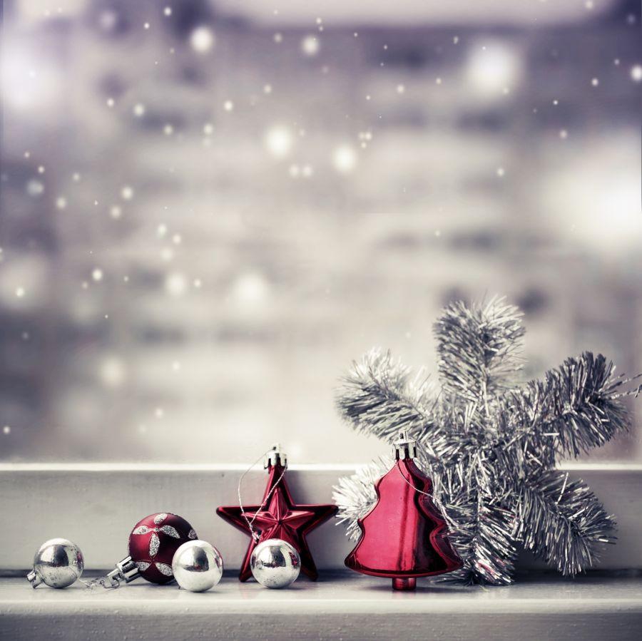 Christmas in Livigno!