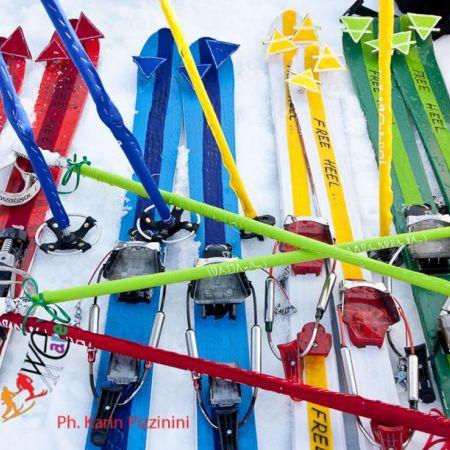 Skieda 2017