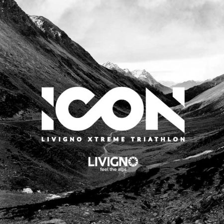 Icon Xtreme Triathlon Livigno