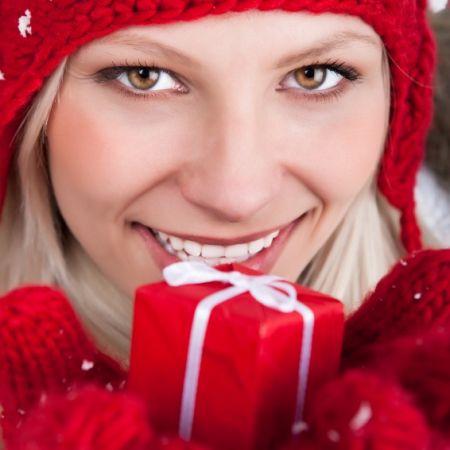 Offerte Natale 2016 Livigno