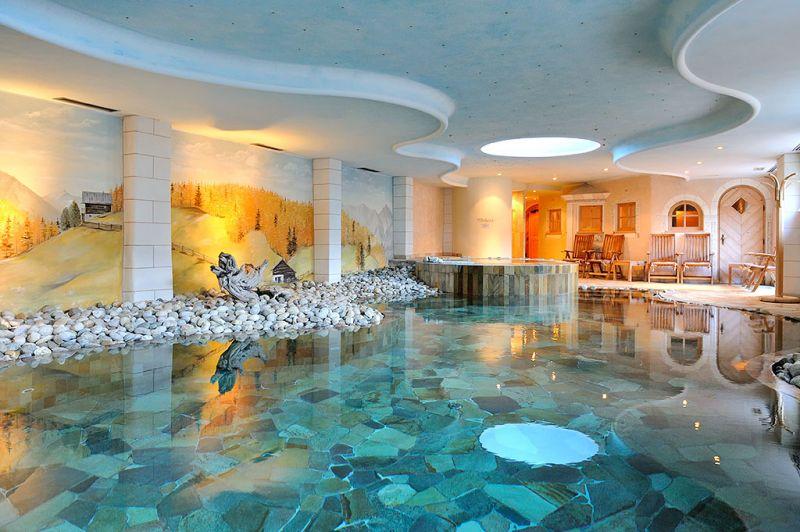 Offerte hotel benessere livigno hotel sp l - Livigno hotel con piscina ...