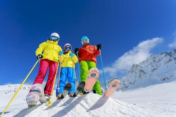 Offerte Skipass Free Livigno