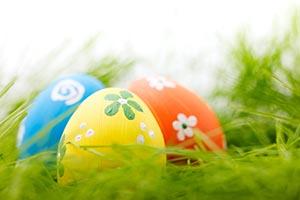 Offerta Pasqua 2017 Livigno