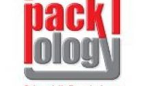 Packology Rimini 2013 offerta hotel 