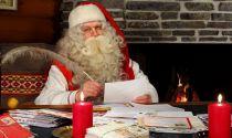 Riccione Christmas Village, le feste del Natale a Riccione