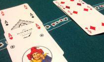 Campionato Nazionale Burraco Riccione Offerta Hotel | Tornei Burraco Riccione