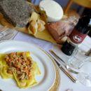 Pacchetti gourmet in Appennino