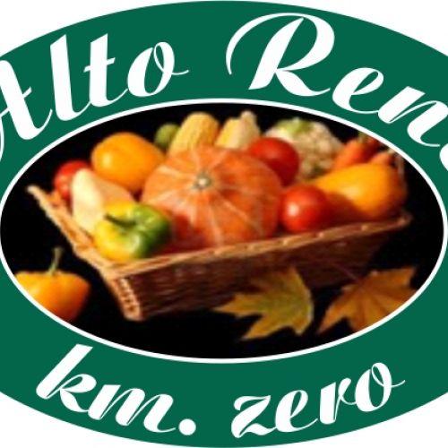 Mercatino Alto Reno a KM Zero