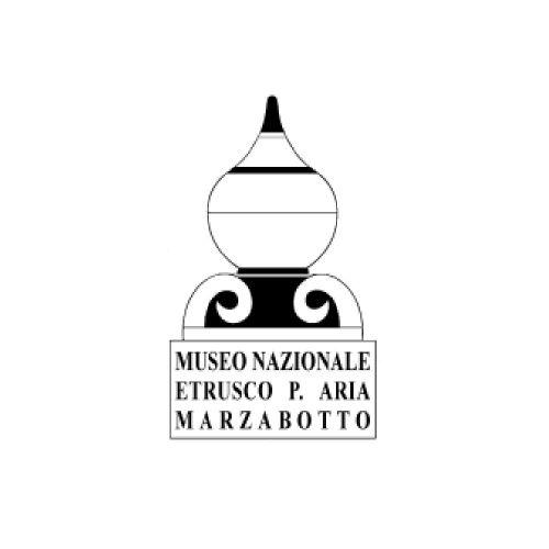 Visita al Museo etrusco Marzabotto