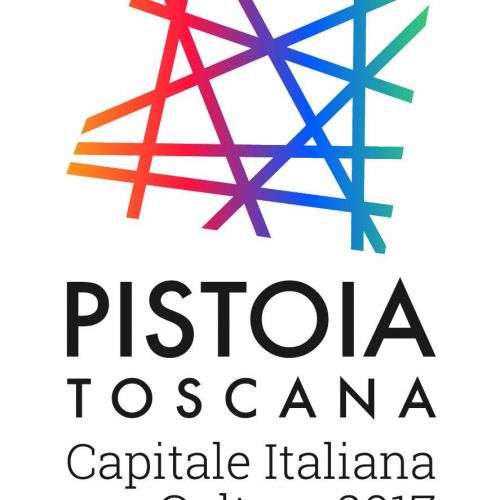 Pistoia capitale italiana della cultura