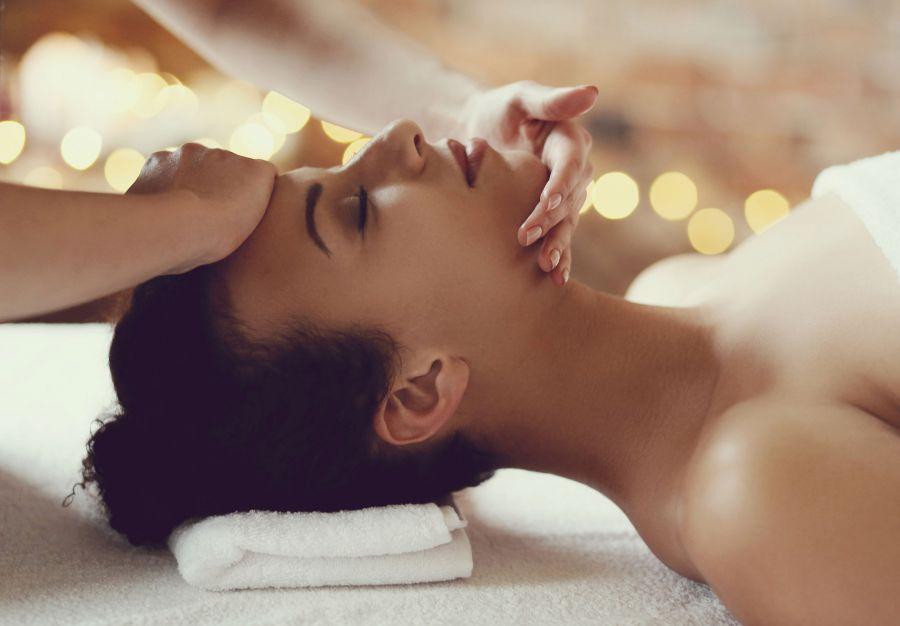 Offerte Total Relax alle Terme