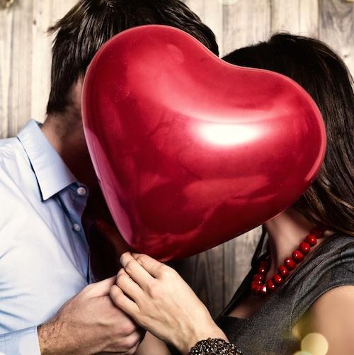 Offerte San Valentino 2018 Terme