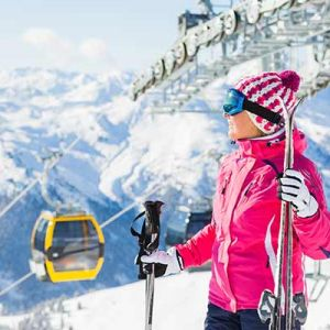 Offerte settimana bianca 2017/2018 in Trentino