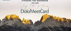 DOLOMEET CARD 2016