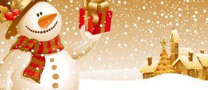 Christmas Special 18-25 DICEMBRE  7 GG. + 6 GG. SKIPASS SKIAREA+MEZZA PENSIONE+SPA +PISCINA