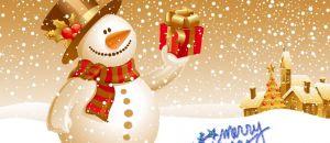 Christmas Special 2016  7 GG. + 6 GG. SKIPASS SUPERSKIRAMA+MEZZA PENSIONE+SPA +POOL