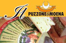 Festa del Puzzone (formaggio d.o.p.) di Moena