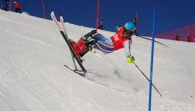 Speciale SkiSmart gennaio sulla neve