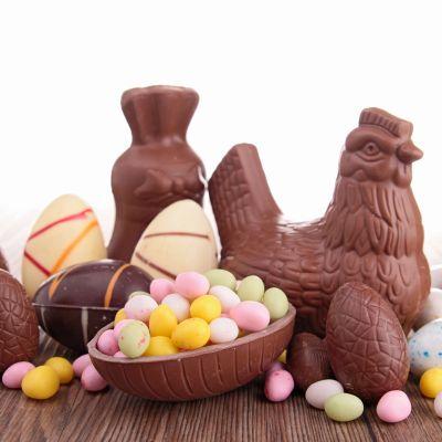 Offerte Pasqua in Trentino