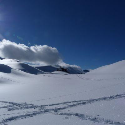 Snow Week in San Martino di Castrozza