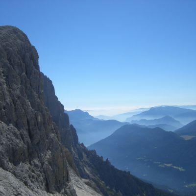 Last minute montagna Luglio
