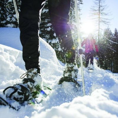 Offerte vacanze Trentino gennaio