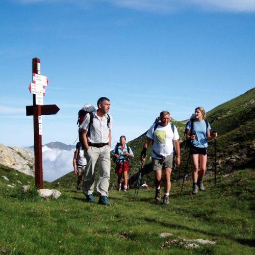 Offerta Settimanale  a Giugno e a Settembre un giorno è gratuito a San Martino di Castrozza