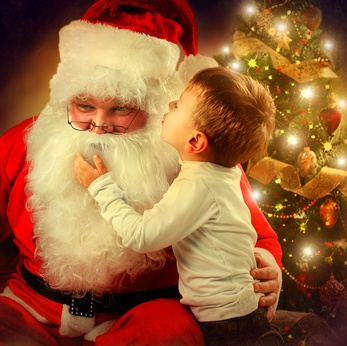 Offerte Natale 2018 in Trentino