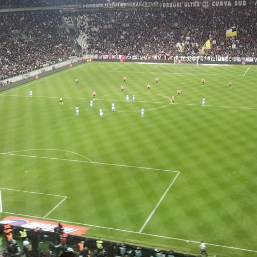 Stadium Offer