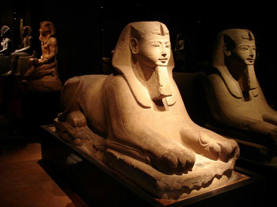 Offerte Museo Egizio Torino