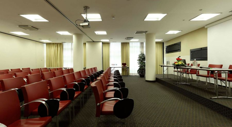 Pacchetti meeting e congressi a Torino