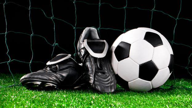 Offerta All Inclusive Calcio