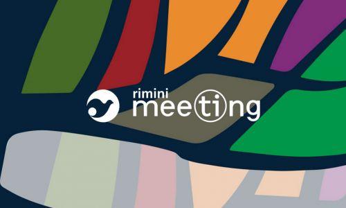 Meeting Rimini 2017 Offerta Hotel | Offerta Hotel 4 stelle Meeting di Rimini