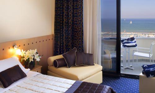 Hotel Rimini miglior tariffa garantita  -  hotel 4 stelle