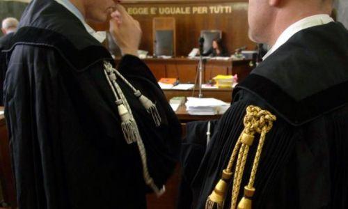 Offerta esame avvocato rimini hotel vicino palacongressi