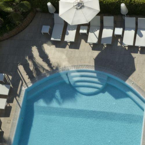 Hotel 4 Stelle Rimini Offerte Mezza Pensione | Vacanze a Rimini sul Mare