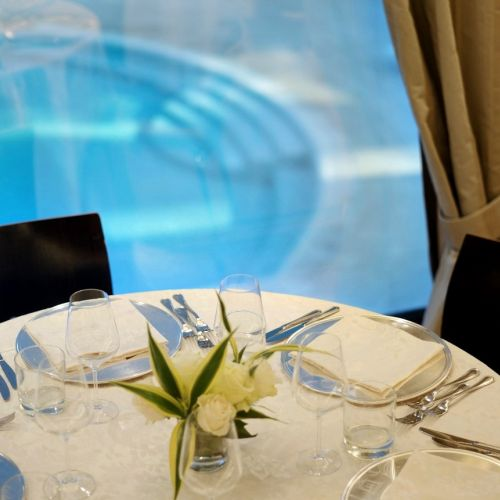 Hotel 4 stelle Rimini offerte Pensione Completa | Vacanze a Rimini sul Mare
