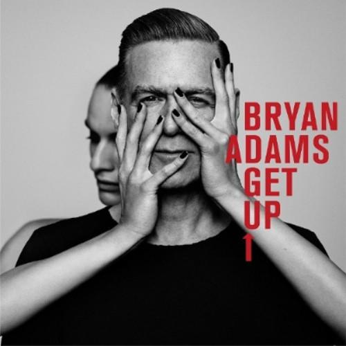 Concerto Brian Adams 2017 al 105 Stadium Rimini