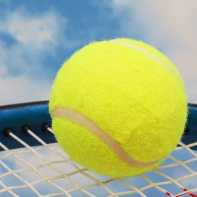 International Tennis Adriatic Championship 2017