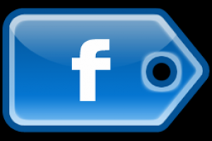 Scopri i vantaggi di essere nostro fans su FACEBOOK