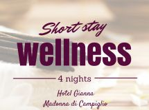 Short stay benessere