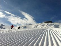Campiglio Ski Area