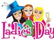 Ladies day un penottamento in regalo