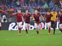 Dal 9 al 17 luglio la Roma tornerà ai piedi delle Dolomiti di Brenta